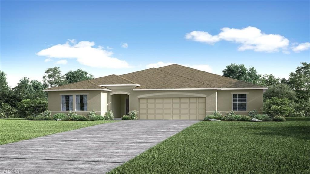 0000 70th Avenue NE Property Photo - NAPLES, FL real estate listing