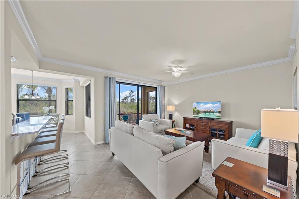 9815 Giaveno Court #1216 Property Photo - NAPLES, FL real estate listing
