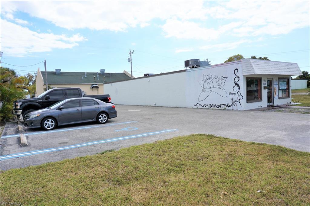 1510 SE 46th Lane Property Photo