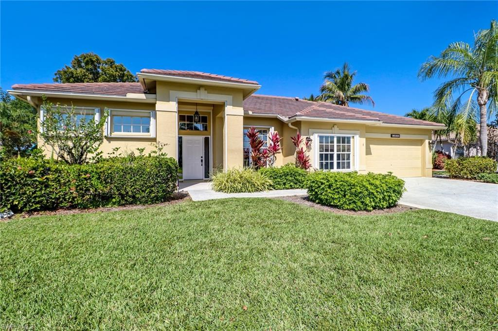 12521 Allendale Circle Property Photo - FORT MYERS, FL real estate listing