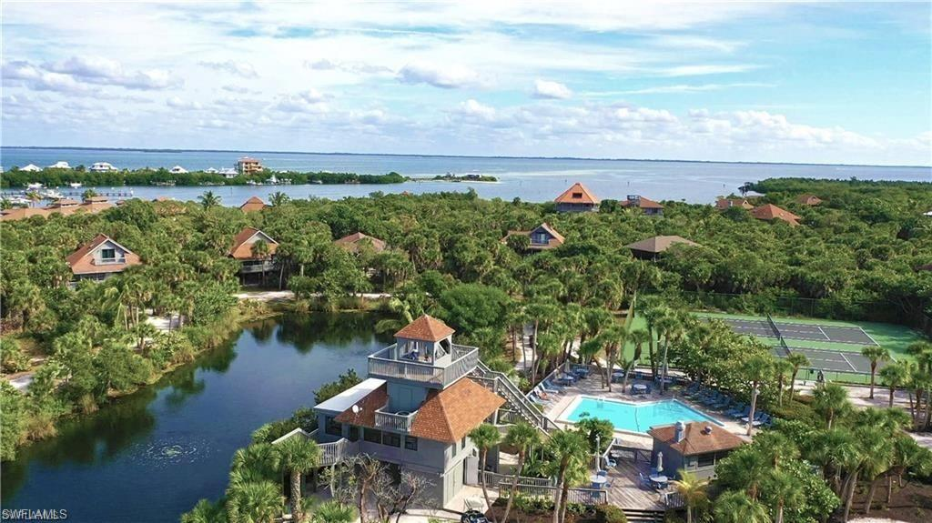 4521 Harbor Bend Drive Property Photo - OTHER, FL real estate listing