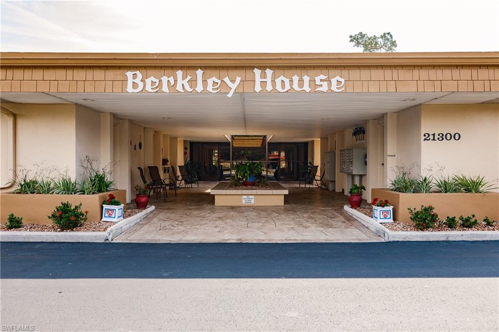 Berkley Heights Real Estate Listings Main Image