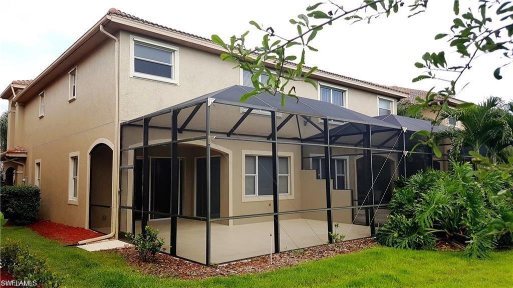 20474 Larino Loop Property Photo - ESTERO, FL real estate listing