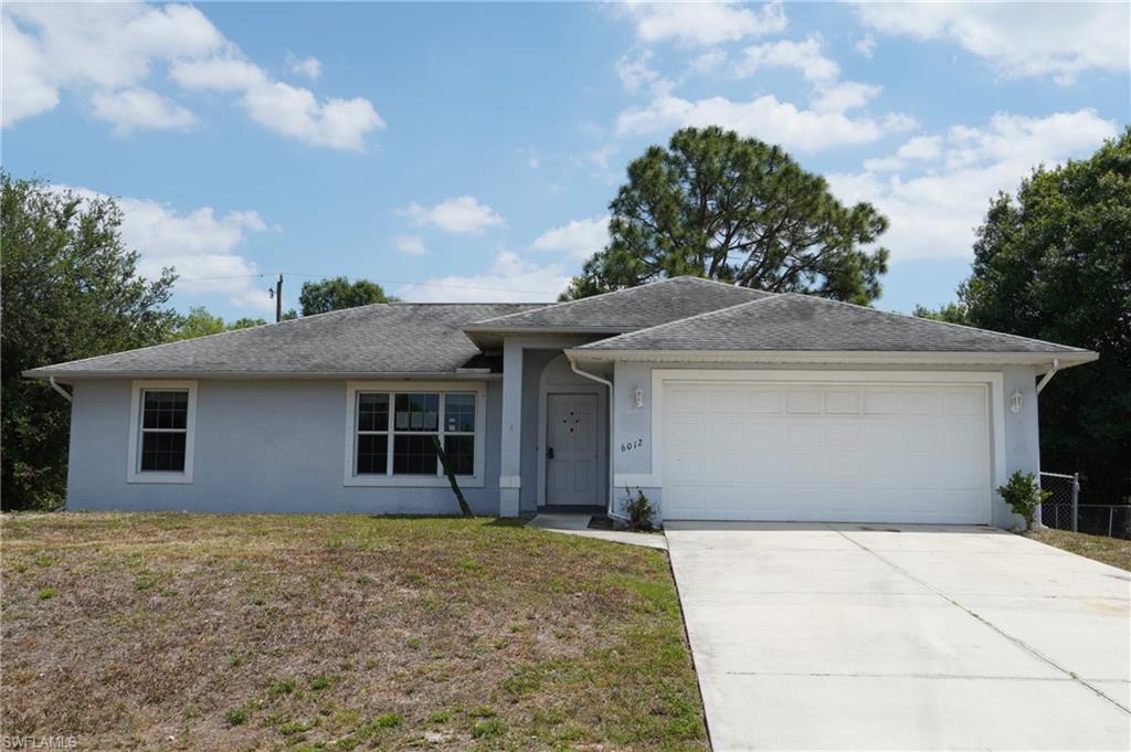 6012 Joplin Avenue Property Photo - FORT MYERS, FL real estate listing