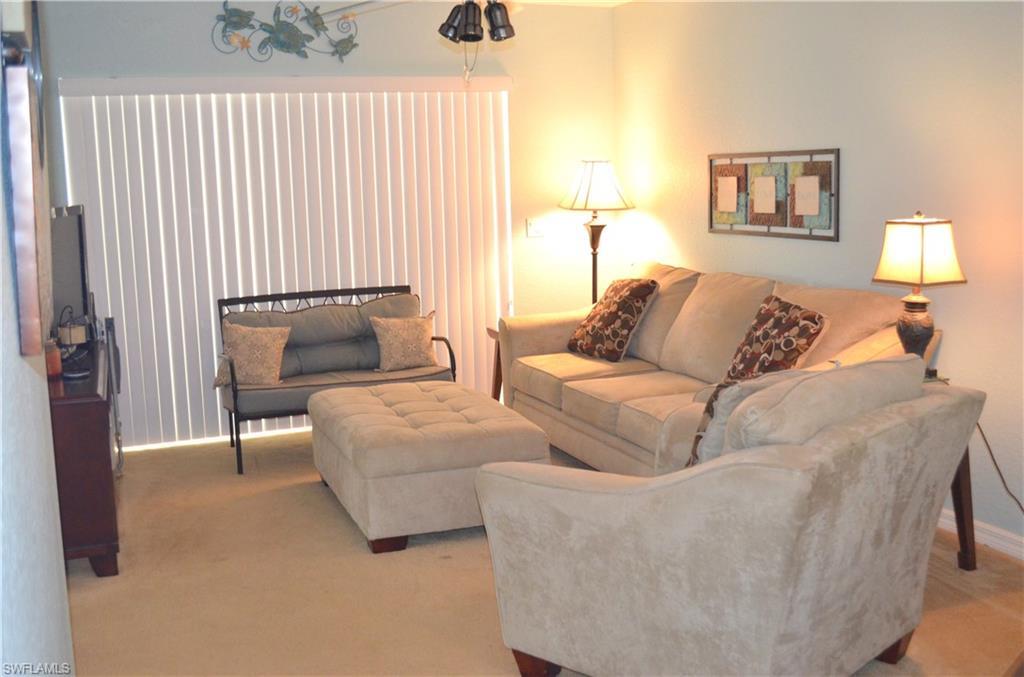 26700 Rosewood Pointe Drive #101 Property Photo - BONITA SPRINGS, FL real estate listing