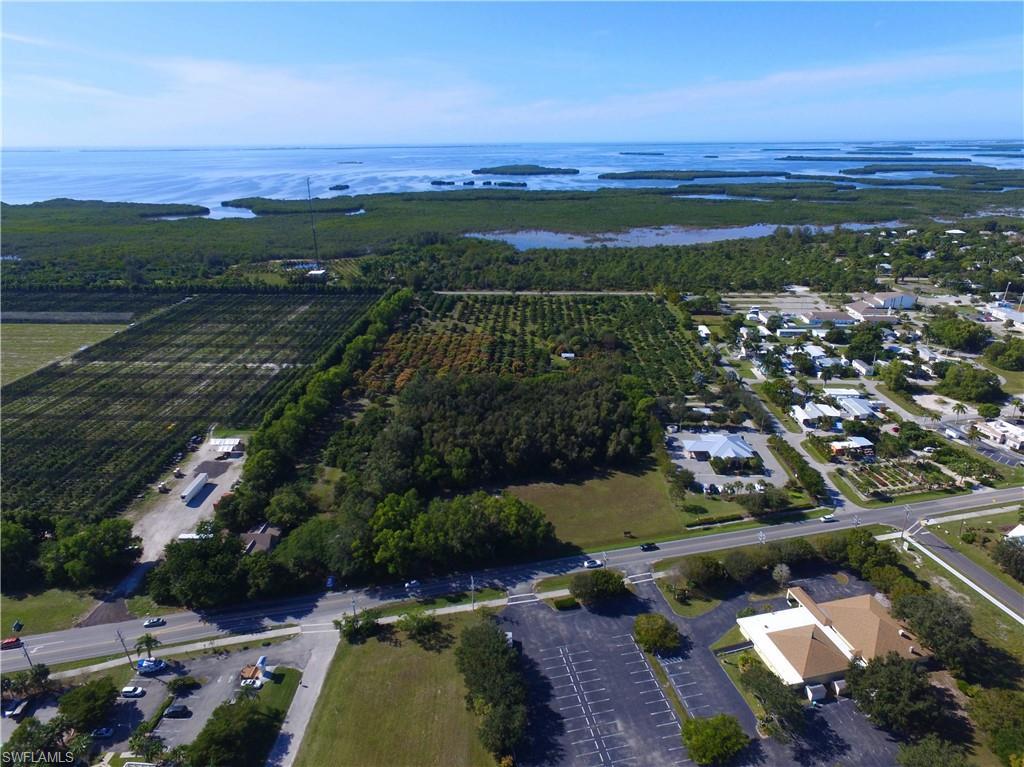 10250 Frankie Lane Drive Property Photo - ST. JAMES CITY, FL real estate listing