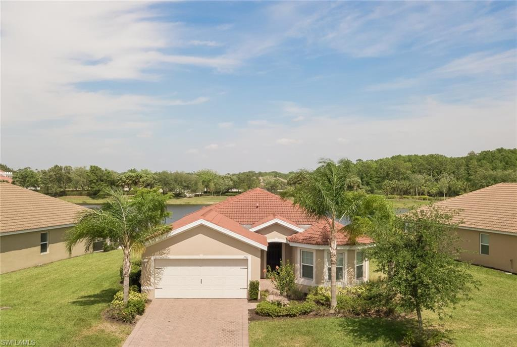 2901 Apple Blossom Drive Property Photo - ALVA, FL real estate listing