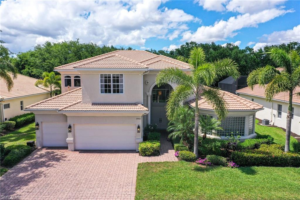 19472 La Serena Drive Property Photo - ESTERO, FL real estate listing