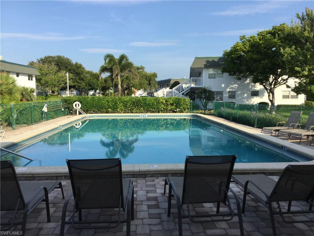 2800 Indian River Boulevard #R5 Property Photo - VERO BEACH, FL real estate listing