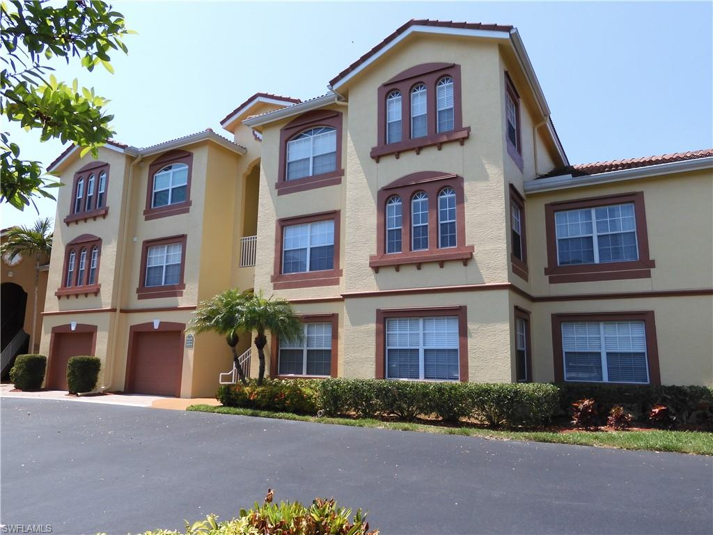 11400 Ocean Walk Lane #316 Property Photo - FORT MYERS, FL real estate listing