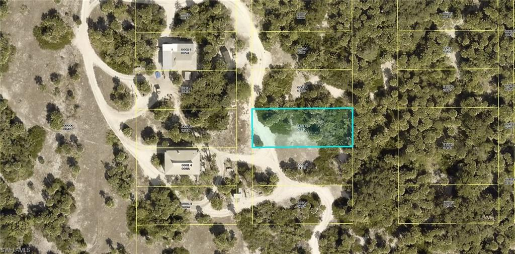 CAYO COSTA Property Photo - Cayo Costa, FL real estate listing