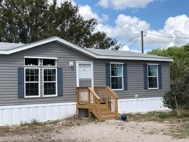 7447 SW Senate Street Property Photo - ARCADIA, FL real estate listing