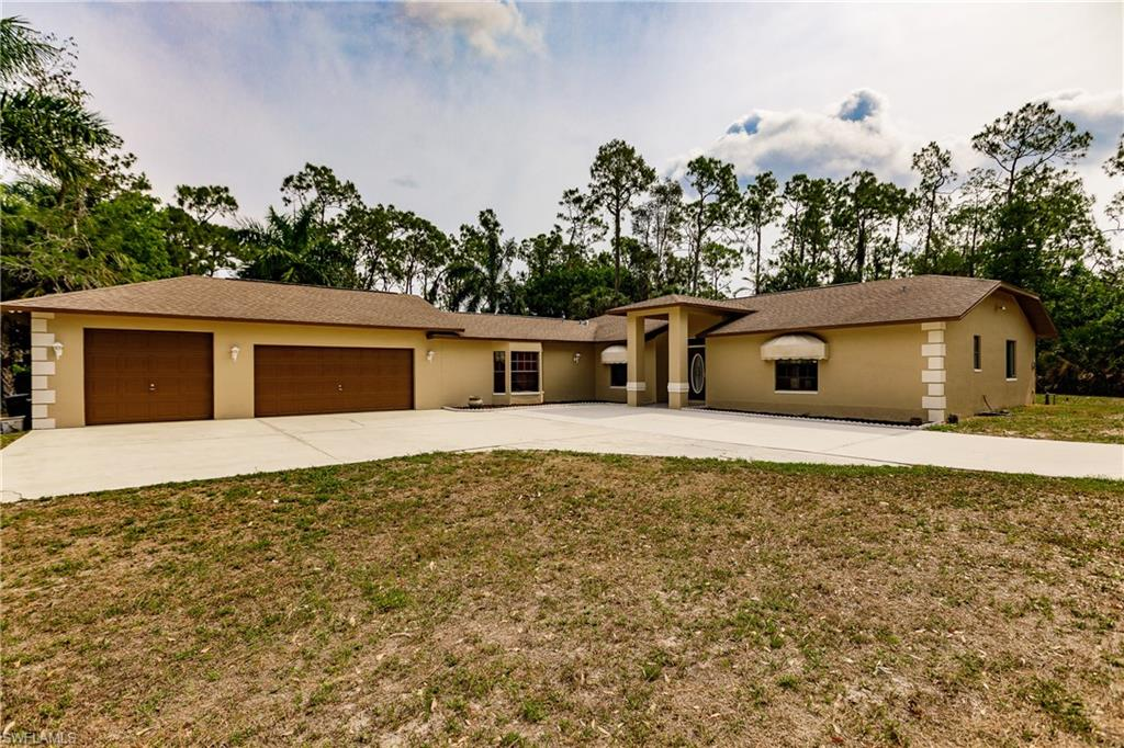 11981 Plantation Road Property Photo - FORT MYERS, FL real estate listing