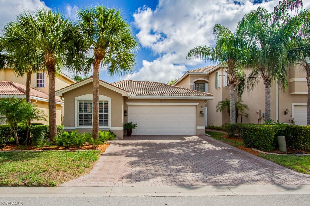 10403 Carolina Willow Drive Property Photo - FORT MYERS, FL real estate listing