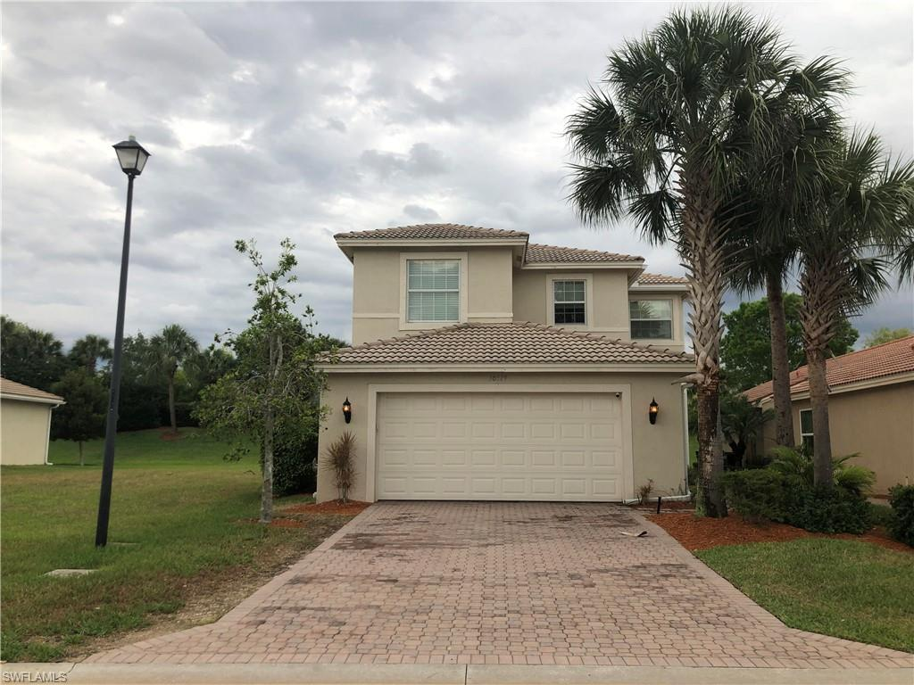 10519 Carolina Willow Drive Property Photo - FORT MYERS, FL real estate listing