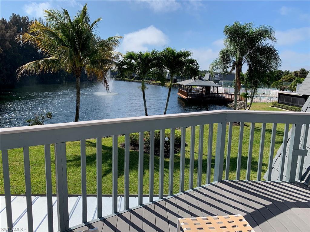 Amberwood Lake Condo Real Estate Listings Main Image