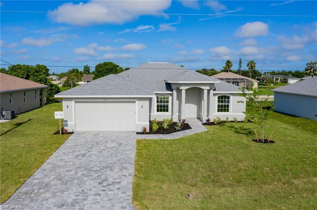 6451 Astoria Avenue Property Photo - FORT MYERS, FL real estate listing