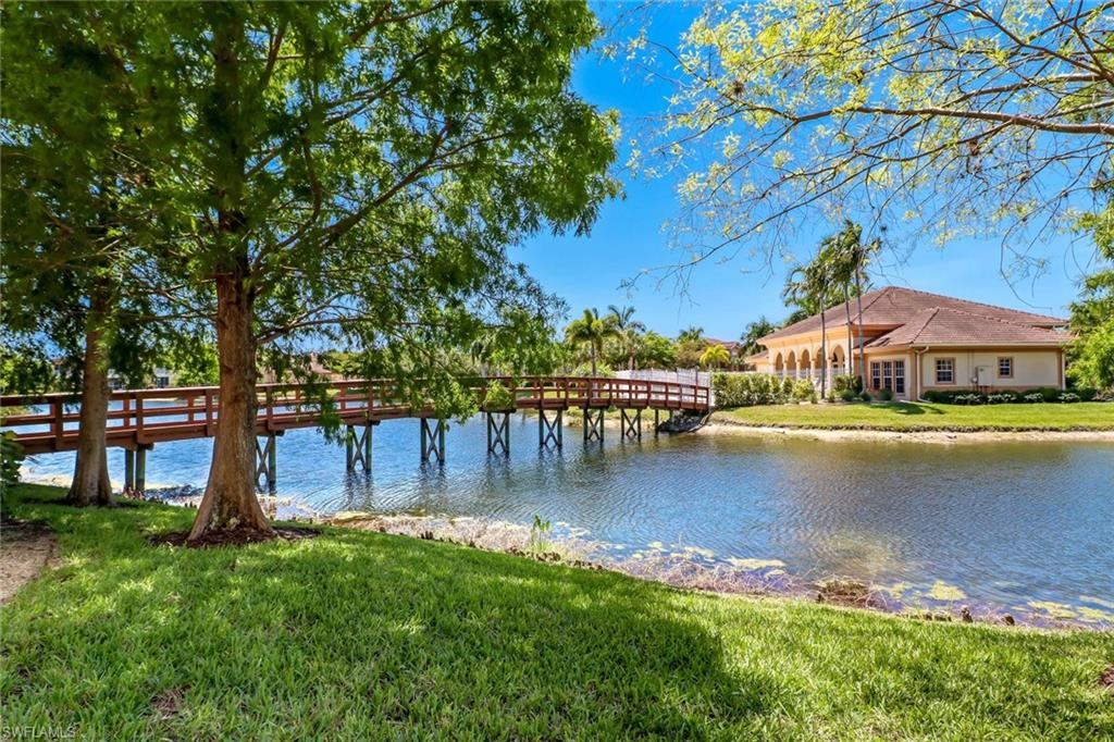 15430 Bellamar Circle #3013 Property Photo - FORT MYERS, FL real estate listing