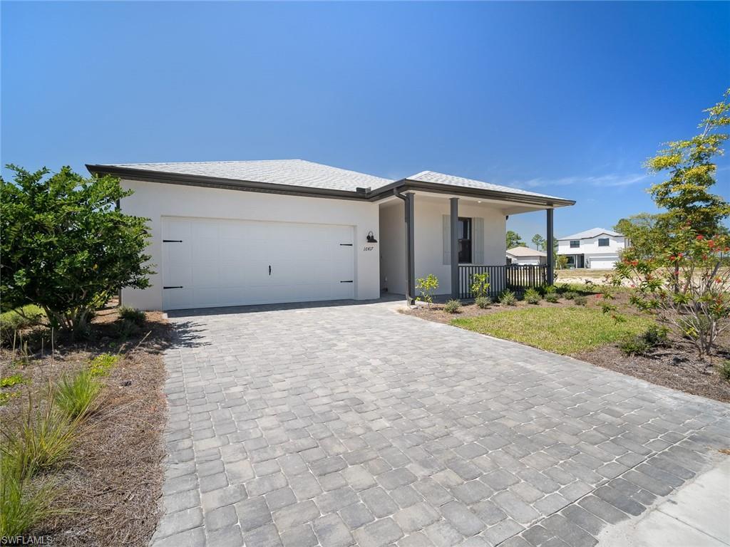 16417 Palmetto Street Property Photo - PUNTA GORDA, FL real estate listing