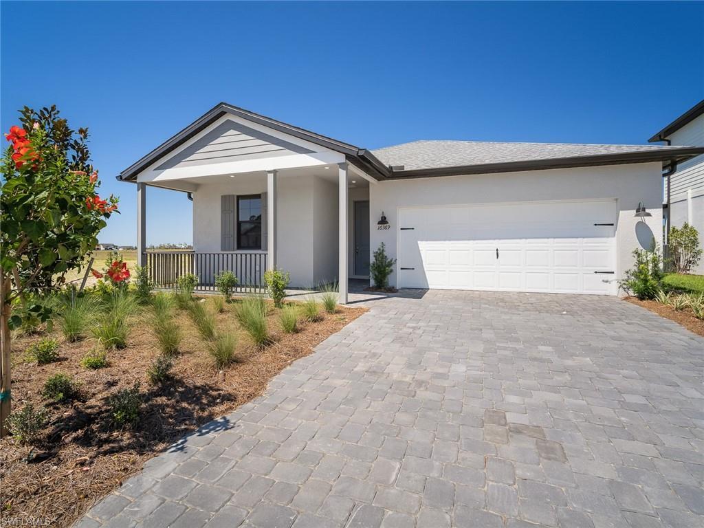 16369 Palmetto Street Property Photo - PUNTA GORDA, FL real estate listing