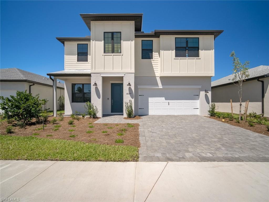16377 Palmetto Lane Property Photo - PUNTA GORDA, FL real estate listing