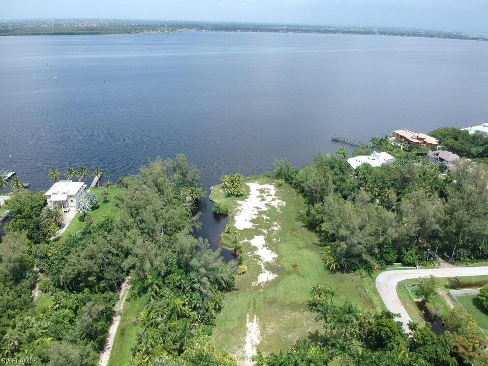 15500 Cook Road Property Photo - FORT MYERS, FL real estate listing