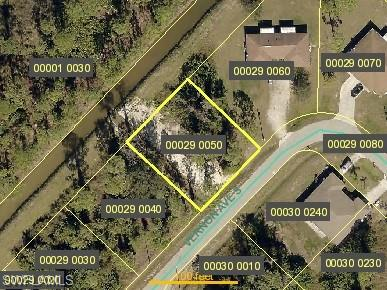 2904 Vernon Avenue S, LEHIGH ACRES, FL 33973 - LEHIGH ACRES, FL real estate listing