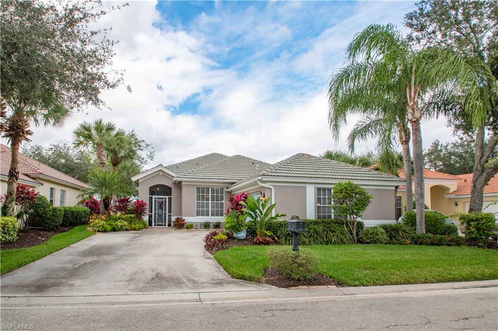 10944 Callaway Greens Court E, FORT MYERS, FL 33913 - FORT MYERS, FL real estate listing