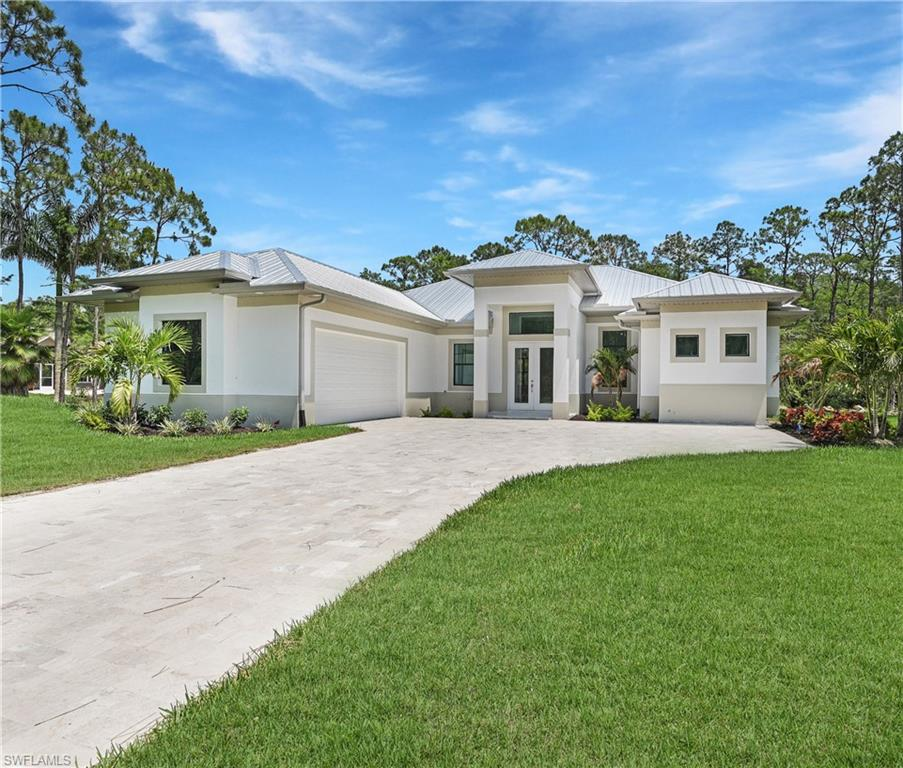 24231 Dietz Drive Property Photo - BONITA SPRINGS, FL real estate listing