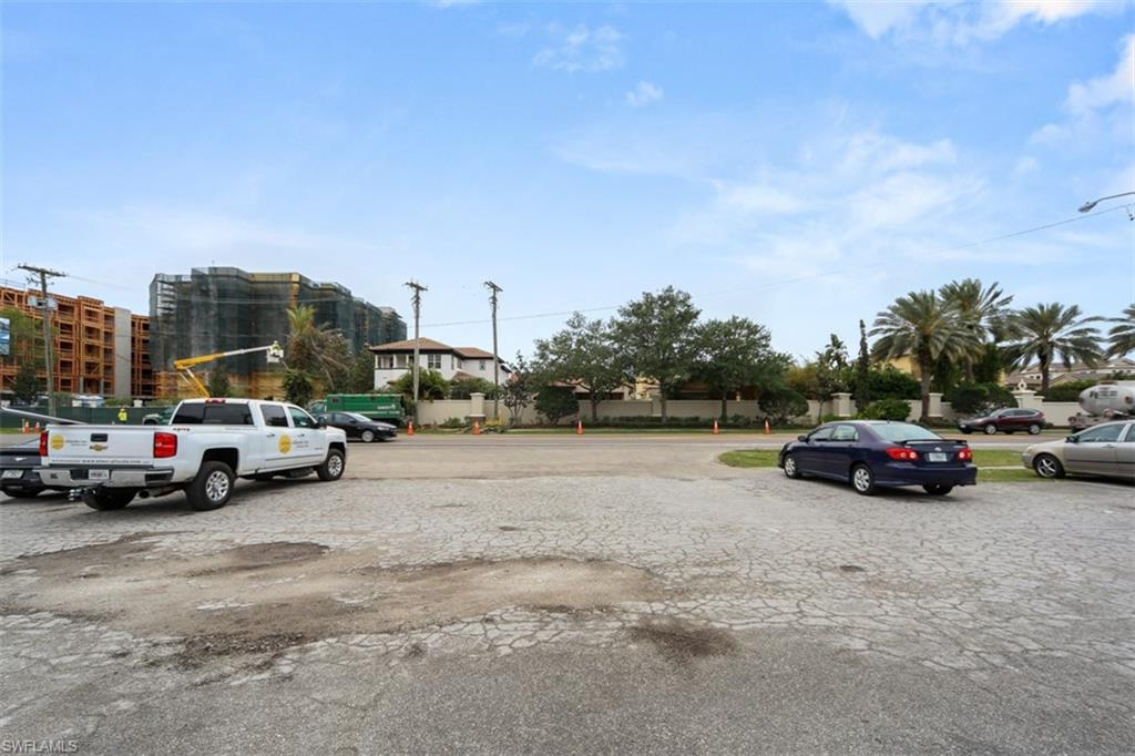 6112 S West Shore Boulevard Property Photo - TAMPA, FL real estate listing