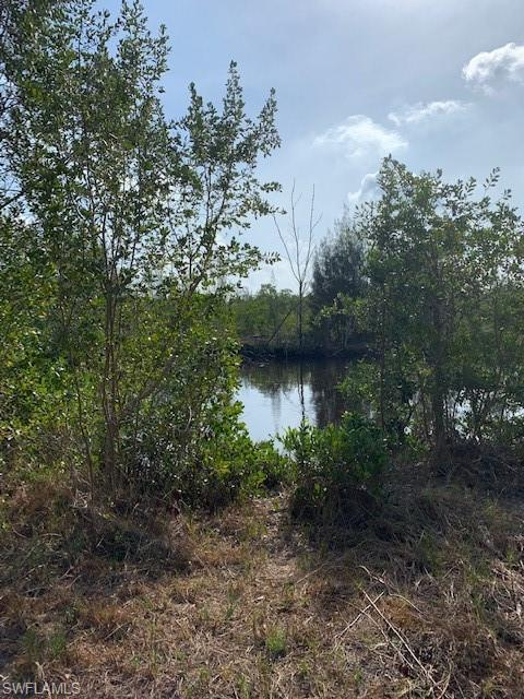 3880 Crestwell Court Property Photo - OTHER, FL real estate listing