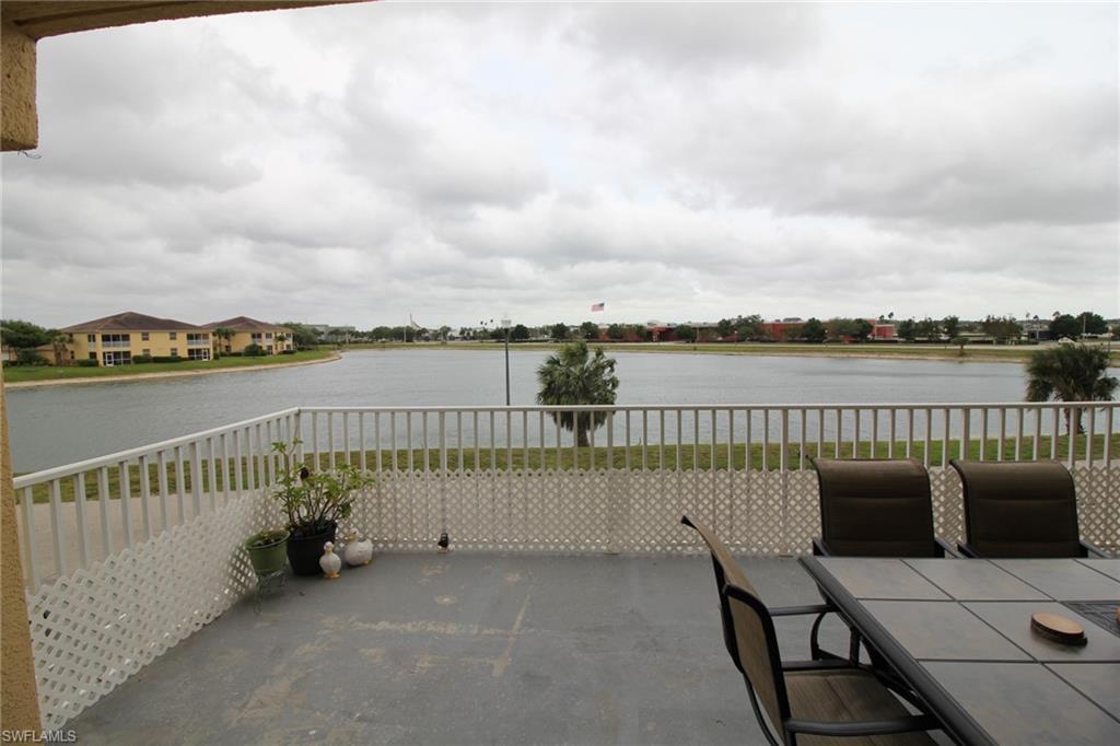 Cobblestone On The Lake Real Estate Listings Main Image