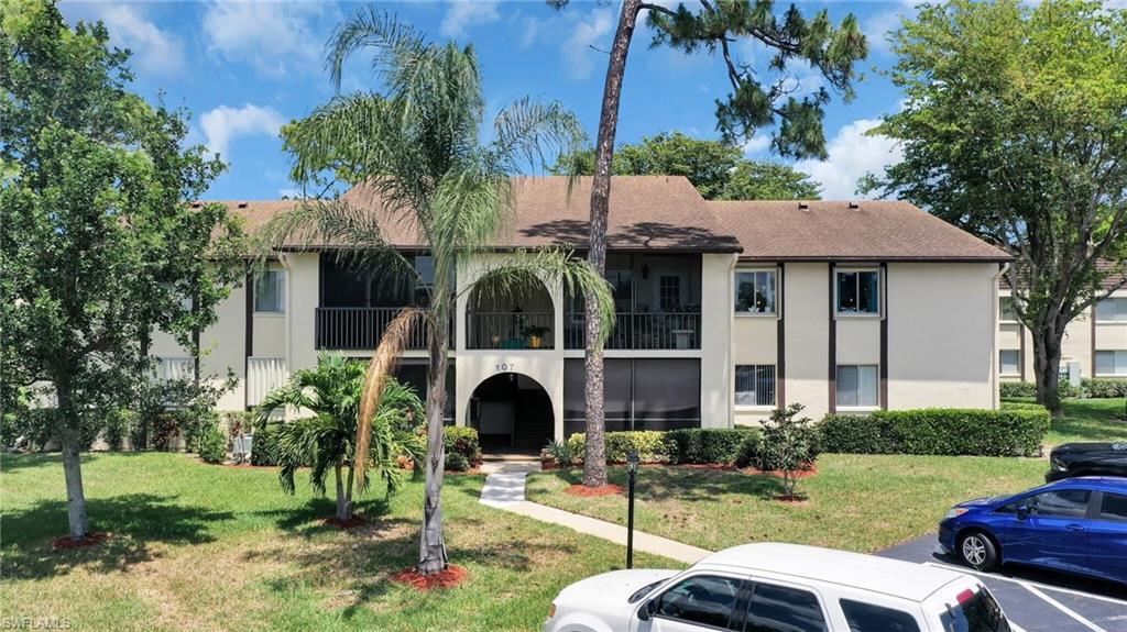 Lake Worth Real Estate Listings Main Image