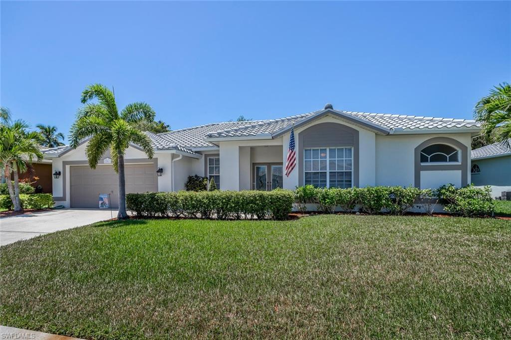 12511 Strathmore Loop Property Photo - FORT MYERS, FL real estate listing