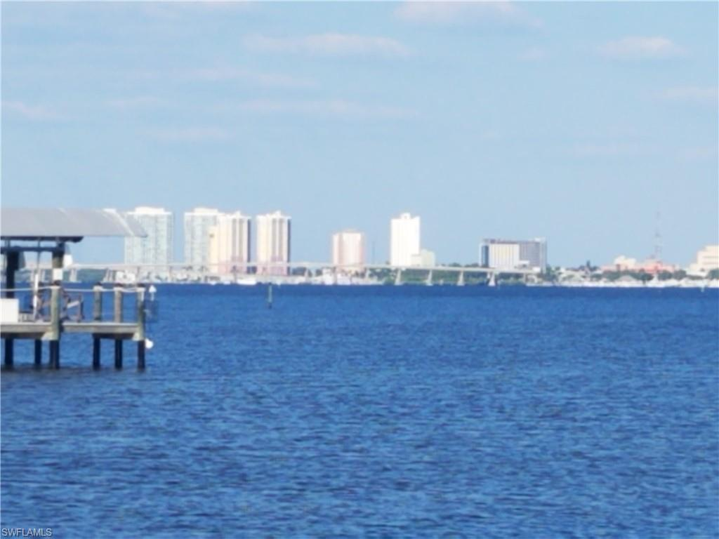 1803 Coral Circle Property Photo - NORTH FORT MYERS, FL real estate listing