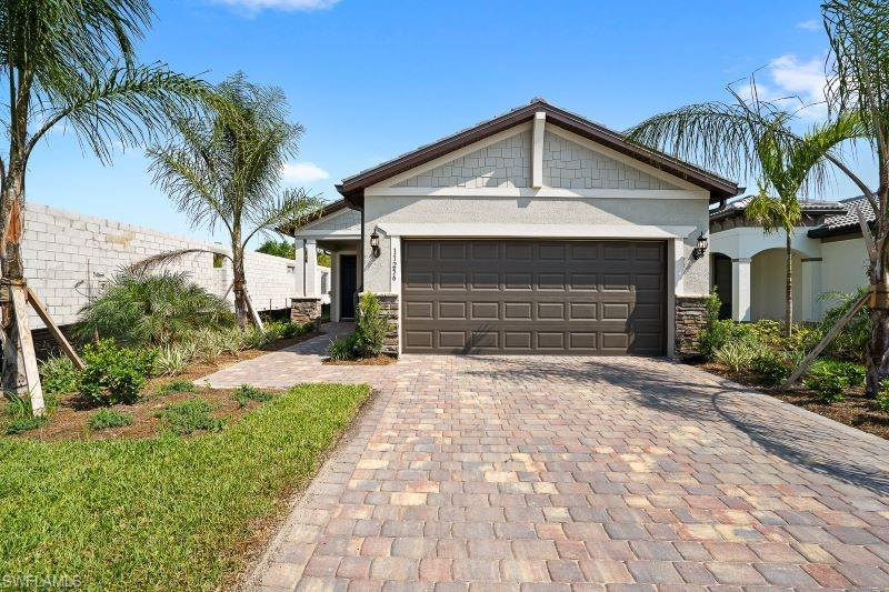 11256 Carlingford Road, FORT MYERS, FL 33913 - FORT MYERS, FL real estate listing