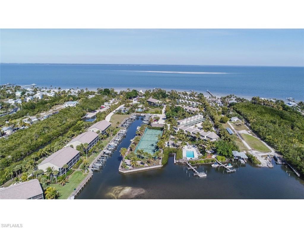 Bocilla Island Club Condo Real Estate Listings Main Image