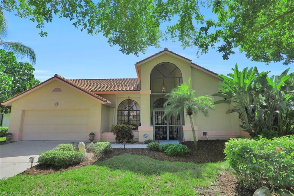 9819 Fathom Court Property Photo - FORT MYERS, FL real estate listing