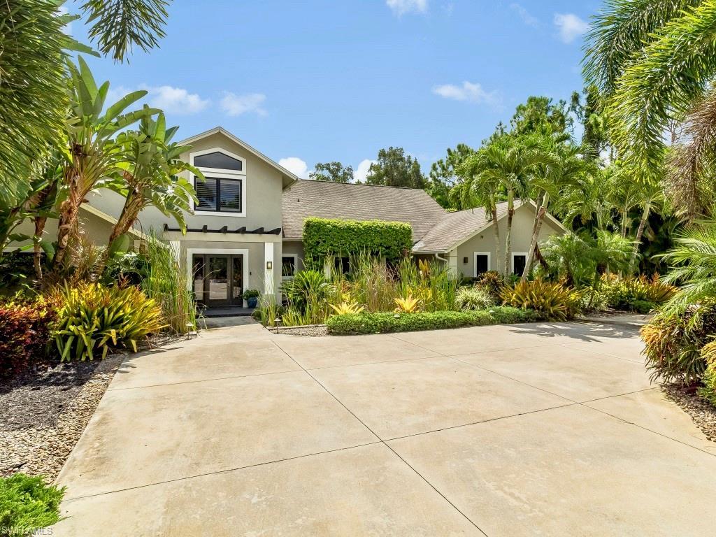 13782 Pine Villa Lane Property Photo - FORT MYERS, FL real estate listing