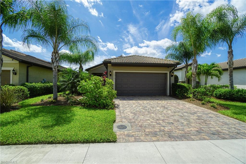 10959 Glenhurst Street Property Photo - FORT MYERS, FL real estate listing
