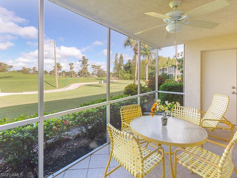 207 ALBI Road #2403 Property Photo - NAPLES, FL real estate listing