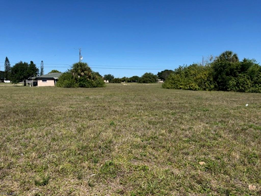 720 Andalusia Boulevard Property Photo