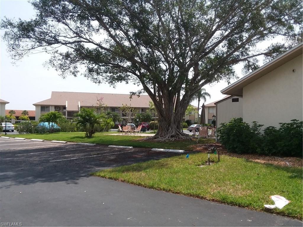 13070 White Marsh Lane #205 Property Photo - FORT MYERS, FL real estate listing