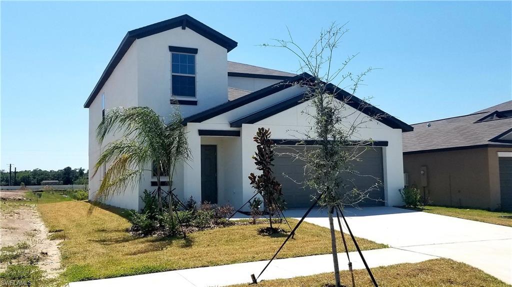 5006 White Chicory Drive Property Photo - APOLLO BEACH, FL real estate listing