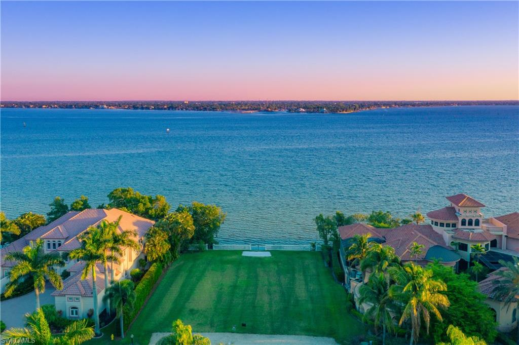 11400 Longwater Chase Court Property Photo - FORT MYERS, FL real estate listing