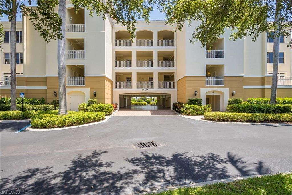 11130 Harbour Yacht Court #13A Property Photo - FORT MYERS, FL real estate listing