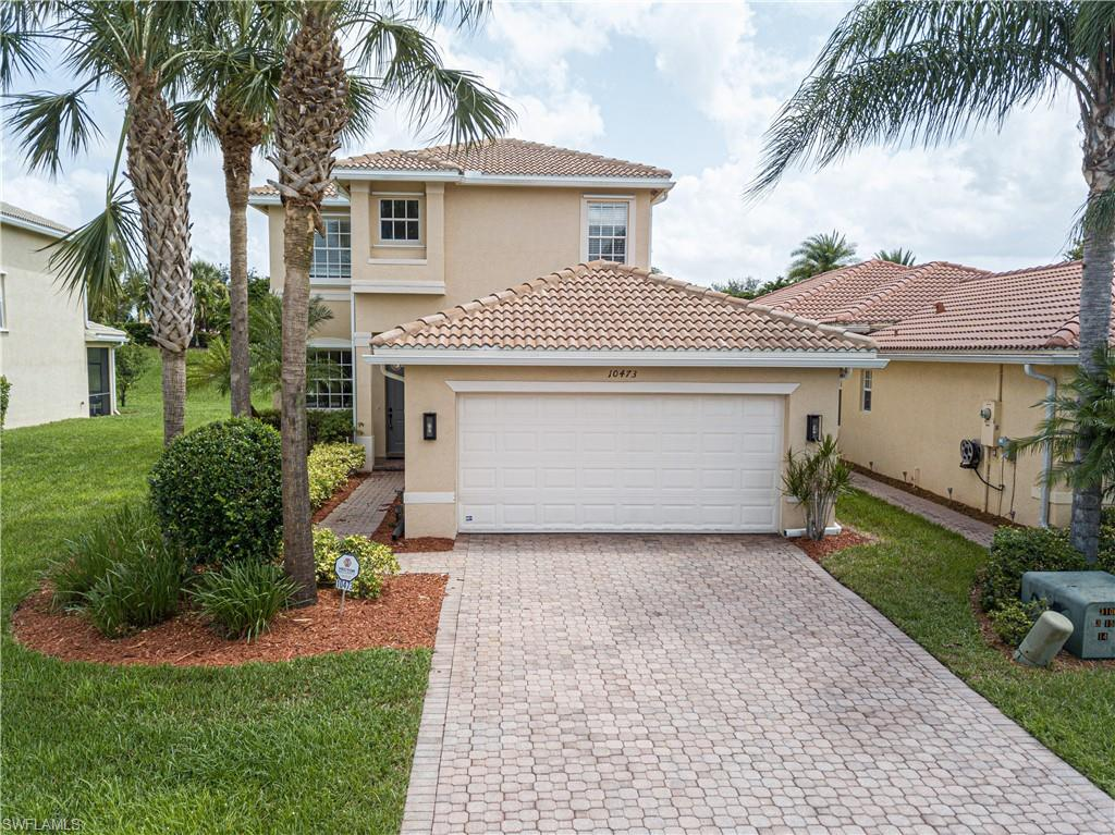10473 Carolina Willow Drive Property Photo - FORT MYERS, FL real estate listing