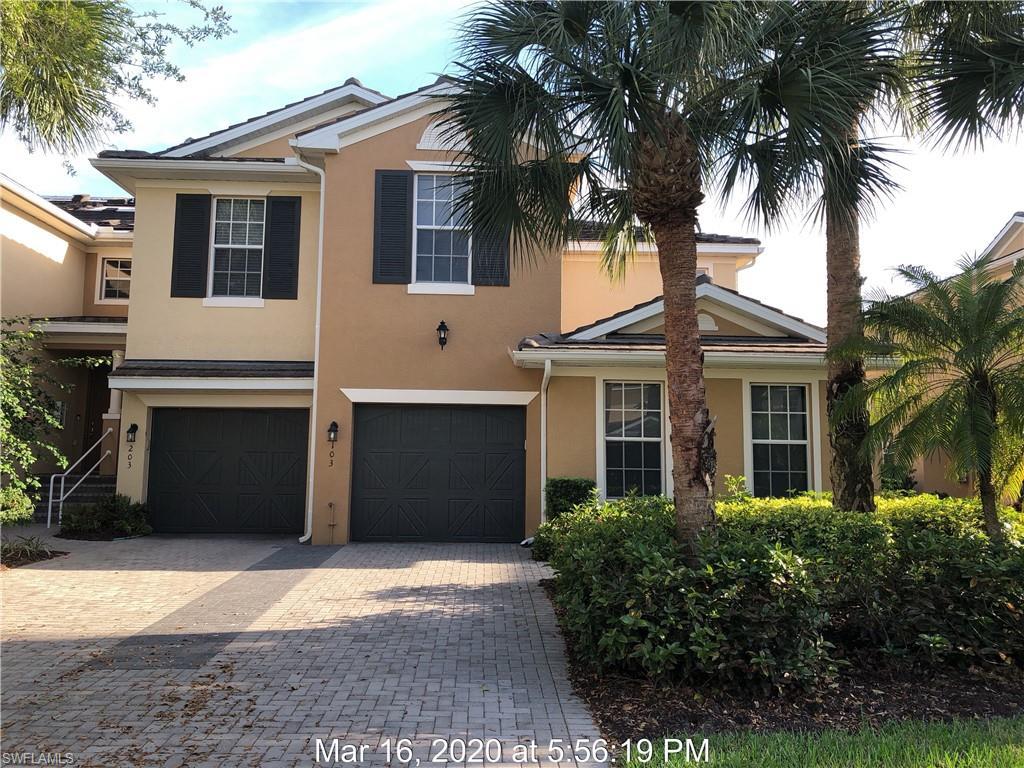 16580 Goldenrod Lane #103 Property Photo - ALVA, FL real estate listing