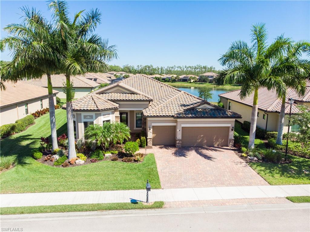 13480 Brown Bear Run Property Photo - ESTERO, FL real estate listing