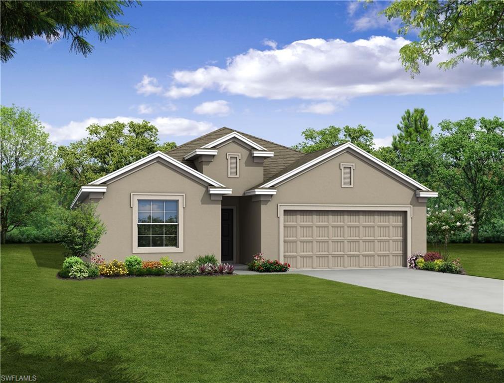 8762 Cascade Price Circle Property Photo